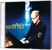 CD: Volkslieder