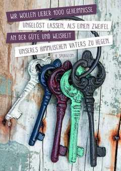 "Postkartenserie ""Wir wollen lieber"" - 12 Stück"