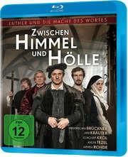 Blu-ray Zwischen Himmel und Hölle