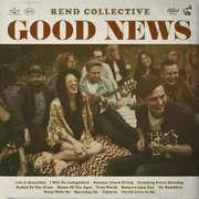 Good News - Vinyl