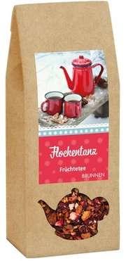 """Tee """"Flockentanz"""""""