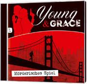 CD: Mörderisches Spiel - Young & Grace (1)