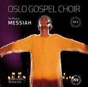 Messiah Part 2