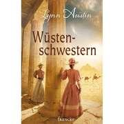 Wüstenschwestern (Paperback)