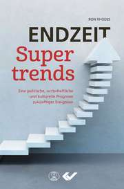 Endzeit-Supertrends