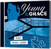 Young & Grace: Tote reden nicht (3)