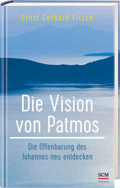 Die Vision von Patmos