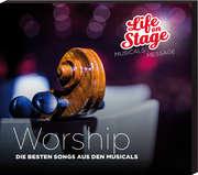 Worship - Die besten Songs aus den Musicals