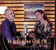 CD: Hausmusik