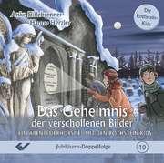 2CD: Das Geheimnis der verschollenen Bilder (10)