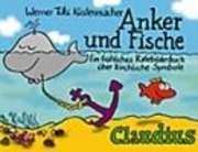 Anker und Fische
