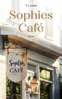 Sophies Café