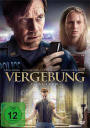 DVD: Vergebung - Forgiven