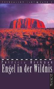 Engel in der Wildnis
