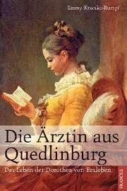 Die Ärztin aus Quedlinburg
