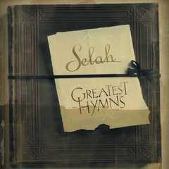 CD: Greatest Hymns