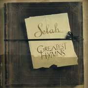CD: Greatest Hymns
