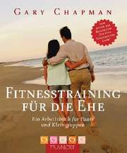 Fitnesstraining für die Ehe