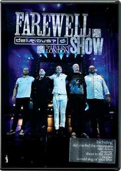 Farewell Show