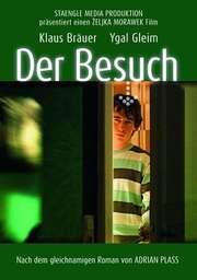 DVD: Der Besuch