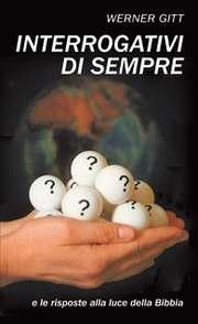 Fragen, die immer wieder gestellt werden - italienisch