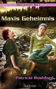 Maxis Geheimnis