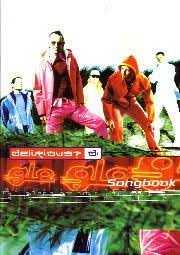Glo (Songbook)