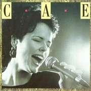CD: CAE