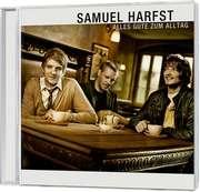 CD: Alles Gute zum Alltag