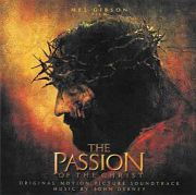 CD: The Passion Of The Christ -