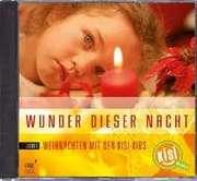CD: Wunder dieser Nacht