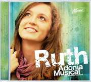 CD: Ruth
