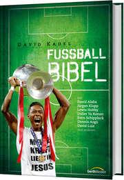 Die Fußball-Bibel (Edition 2014)