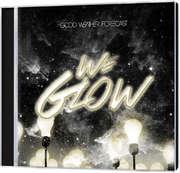CD: We Glow