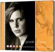2-CD: Gnade & Liebe