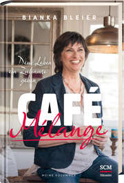 Café-Melange