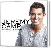 3CD-Box-Set Jeremy Camp