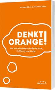 Denkt Orange!