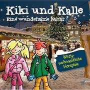 Kiki & Kalle